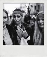 1111_Polaroid_11