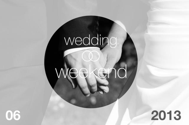 Hochzeitsfoto Hände
