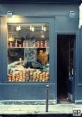 Paris_Bagel_Shop