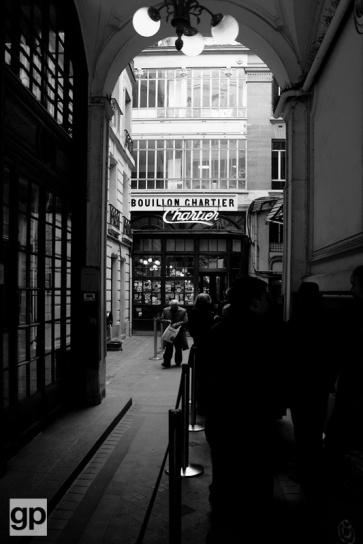 Paris_Chartier