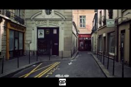 Paris_Galerie