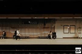 Paris_Metro_Saint_Michel