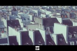 Paris_Roof