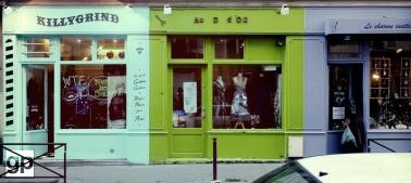 Paris_Shops