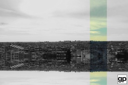 Paris_Skyline