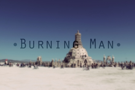 Burning_Man_Geigerphotos_00b