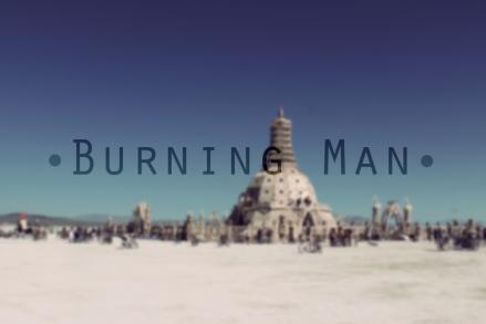 Burning_Man_Geigerphotos_00b