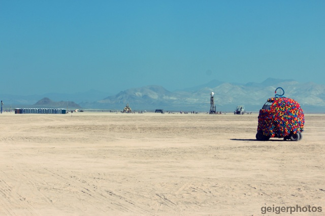 Burning_Man_Geigerphotos_07
