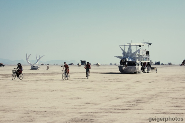 Burning_Man_Geigerphotos_09