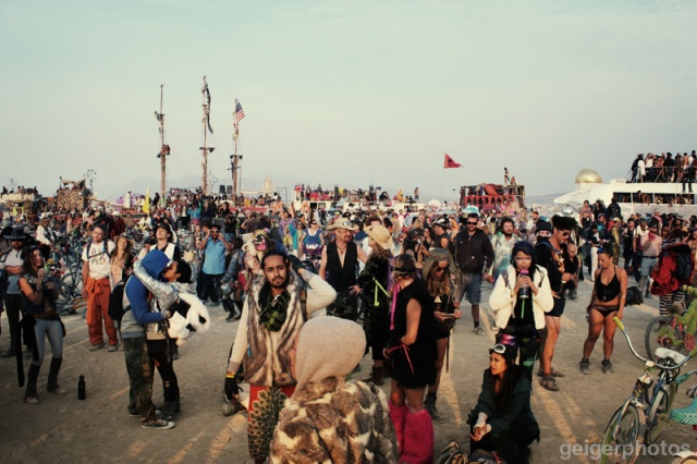 Burning_Man_Geigerphotos_11