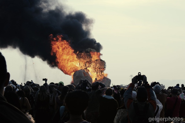 Burning_Man_Geigerphotos_12