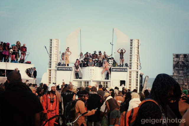 Burning_Man_Geigerphotos_18