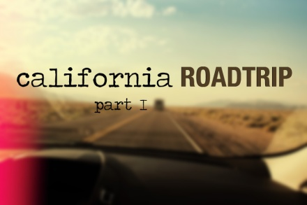 Roadtrip Cover 1