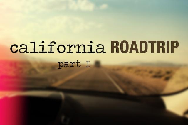 Roadtrip Cover 1