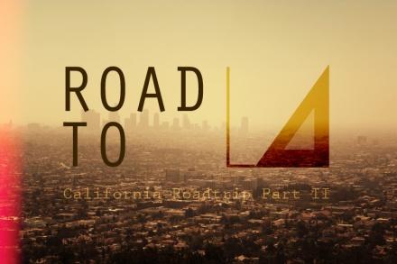 California_Roadtrip_II_00_Cover3